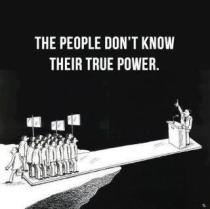 democracy06